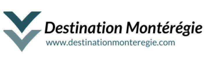 Tourisme Montérégie - Destination Montérégie - Quoi faire en Montérégie - Plein air - Ou dormir Montérégie
